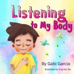 22 Best Mindfulness Books for Kids