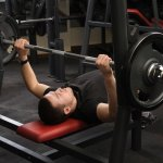 5 Different Ways to Bench Press Like a Champ (Demo Videos)