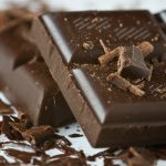 Eat Chocolate = Lose Weight?  Spoiler: April Fools
