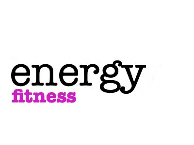 fitness gives energy