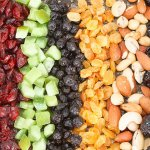 Is Dried Fruit Paleo? (+ Why It Can Be Very Unhealthy)