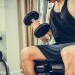 L-carnitine and weight loss