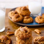 Paleo Carrot Cake Paleo Cookies for Healthy Snacking