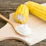 Using Cornstarch In and Out of the Kitchen + Best Substitutes