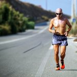 Why I Hate Running But 10 Reasons I Will Never Stop