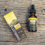 Top 10 CBD Oil Products, Benefits and Brands to avoid