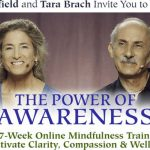 power-of-awareness-review