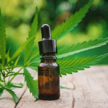 cbd for inflammation after surgery